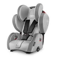 recaro siege auto sport recaro replacement cover sport shadow babymarkt com