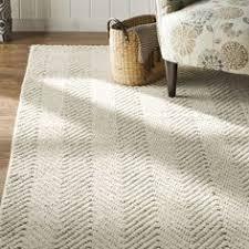 Herringbone Area Rug Sierrapaddle Rug Bed Rug And Cotton