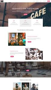 web design company profile sle free website builder software