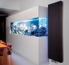 designheizk rper wohnzimmer innenarchitektur designer heizkörper wohnzimmer design