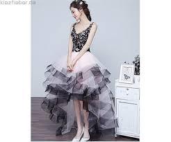a linie v ausschnitt asymmetrisch spitze brautjungfernkleid mit blumen p495 qualität formeller abend kleid ballkleid v ausschnitt asymmetrisch