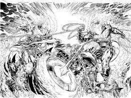 249 best marc silvestri images on pinterest comic books draw