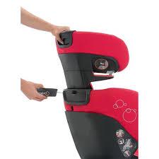 siege auto bebe confort ferofix siège auto bébé confort ferofix sièges auto groupe 2 3 15 36 kg