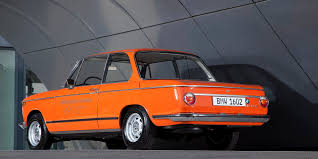 the history of bmw cars history of bmw s electric cars business insider