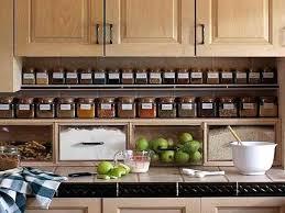 under cabinet spice rack under cabinet spice rack captivating under cabinet spice rack wood