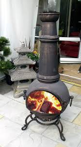 chiminea vs fire pit the secret to a roaring fire in your chiminea chiminea blog
