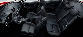 mazda 3 n the all new mazda3 4 door sedan queens mazda garden city mazda