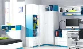 chambre bébé fabrication armoire pas cher enfant frais offerts fabrication europacenne