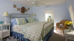 master bedroom vastu for east facing house the blue at harborbside