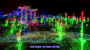 Norfolk Botanical Garden Lights Awesome Norfolk Botanical Gardens Lights Gallery Beautiful