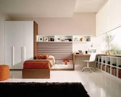 Bedroom  Modern Bedroom Decor  Bedroom Decor Modern Bedrooms - Contemporary small bedroom ideas