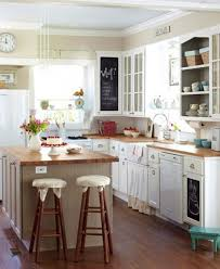 glamorous unique islands for small kitchens with butcher block glamorous unique islands for small kitchens with butcher block countertops also chalkboard paint cabinet doors and
