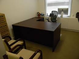 72 x 36 desk office liquidations l shape office furniture nyc