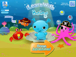 i learn with boing ocean adventures bestappsforkids com