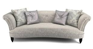 Dfs Chesterfield Sofa Crushed Velvet Chesterfield Sofa Dfs Ezhandui