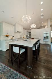 kitchen lighting statement lighting versus functional lighting
