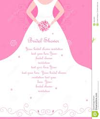 bridal shower cards bridal shower invitation cards kawaiitheo
