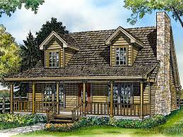 country home designs page 7 of 108 country house plans the house plan shop