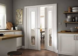 dining room doors inspiration ideas for the dining room