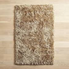 Pier One Runner Rugs Confetti Bronze Shag Rug Pier 1 Imports