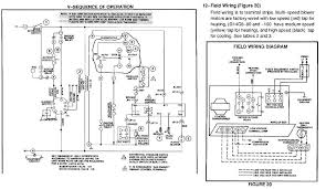furnace wiring schematic diagram wiring diagrams for diy car repairs