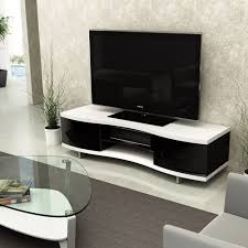 Coffee Table Stands Coffee Table Modern Tv Stands Bdi Ola Stand Eurway Coffee Table