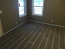 Coating For Laminate Flooring All Around Surfaces Wood Look Concrete Overlay Flooring