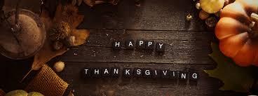 thanksgiving weekend events near edmonton ab