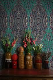 new bohemian pics view 402542594 bohemian wallpapers reuun com