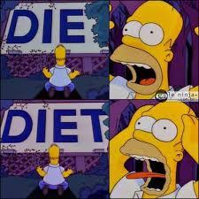 Homer Meme - homer sendo homer meme by matheusrss memedroid