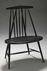 Seat Chair On The Edge Of Your Seat Chairs For The 21st Century The Center