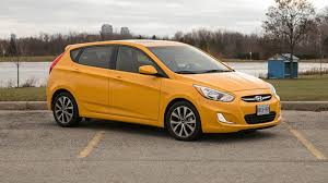 used hyundai accent 2012 used hyundai accent review 2012 2015