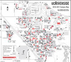 Map Of Riverside Ca Environmental Health U0026 Safety Emergency Services