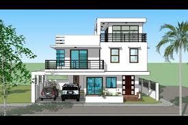 builders house plans house model design house plans india house design builders house