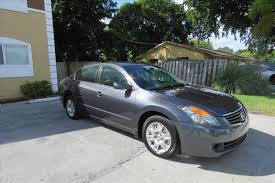 nissan altima us news 100 reviews 2008 nissan altima specs on margojoyo com