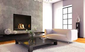 wall ideas for fireplace wall or bedroom wall in parlor