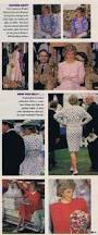 princess diana pinterest fans princess diana u0027s clothes diana in art u0026 print pinterest