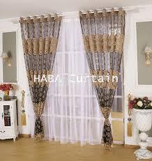 curtains design curtains window curtains design ideas 15 stylish window treatments