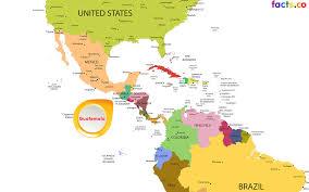 america map guatemala guatemala map blank political guatemala map with cities
