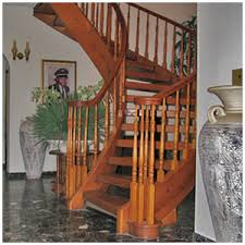 spiral staircase homemade spiral staircase goddard spiral stairs