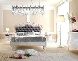 semi flush mount foyer light flush mount foyer light medium size of best crystal chandelier for