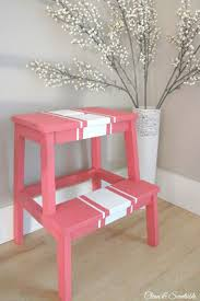 Ikea Bekvam Stool by 111 Best Ikea Hacks Images On Pinterest Ikea Hackers Home And Diy