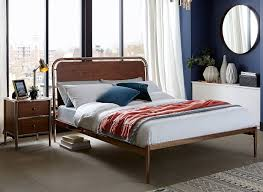 wooden beds with the finest wooden bed frames at great prices dreams