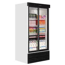 glass door refrigerator for sale interlevin sc381 upright glass fronted display fridge commercial