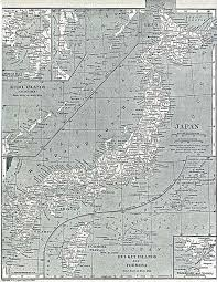 Colorado Map With Cities And Towns by
