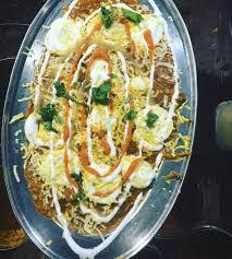 moin omlet center photos mandvi vadodara pictures images