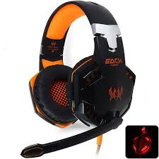 Best 25 Gaming Setup Ideas On Pinterest Pc Gaming Setup by 25 Unique Buy Gaming Pc Ideas On Pinterest Buy Video Games