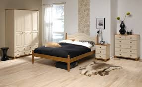 Ikea White Bedroom Furniture by Bedroom Cream Bedroom Furniture Cool Bunk Beds Built Into Wall