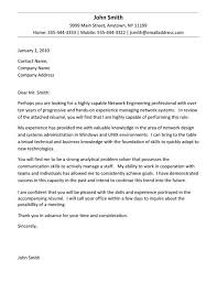 engineering cover letter john smith sample cover letter for a