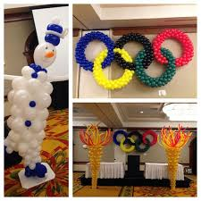 Most Decorated Winter Olympian - 148 best olympics images on pinterest olympic games olympics